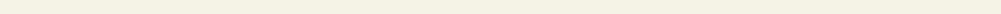 Separatore-zig-zag-f5f3e6-Recuperato