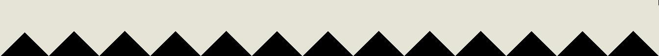 bordo zigzag carrello 2x